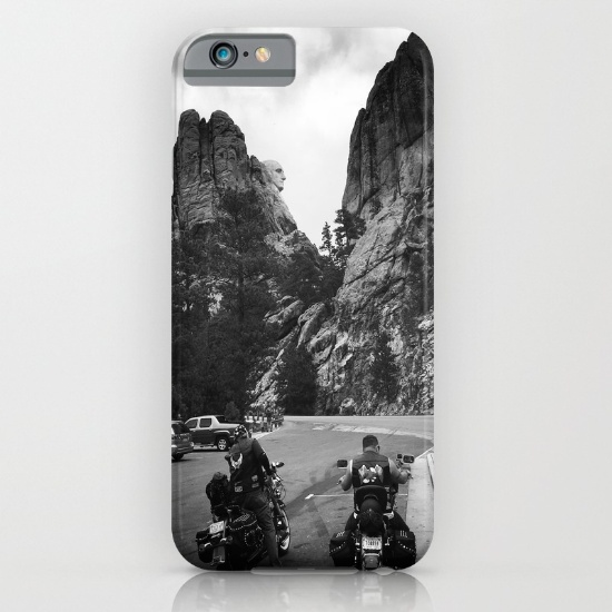iphone case2