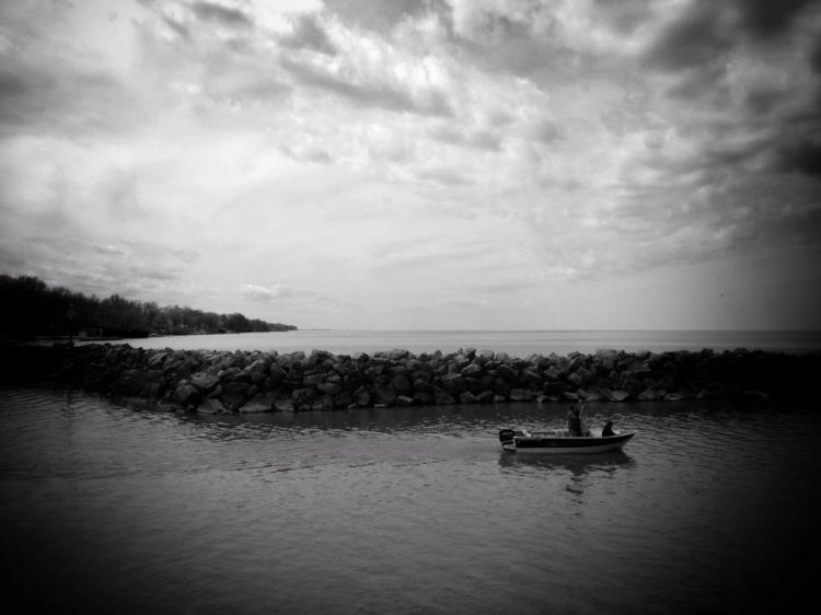 avon lake boat