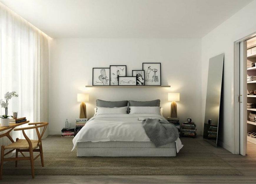 Contemporary-Scandinavian-Bedroom-Ideas-2