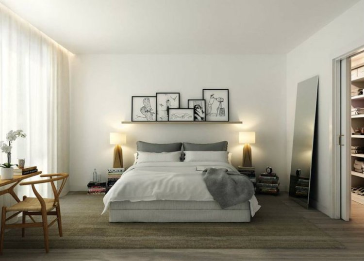 Contemporary-Scandinavian-Bedroom-Ideas-2